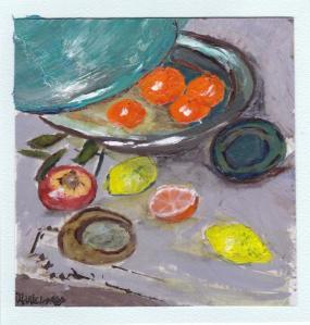 fruits et tajine 2